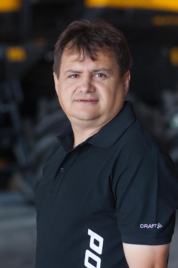 Róbert Kónya